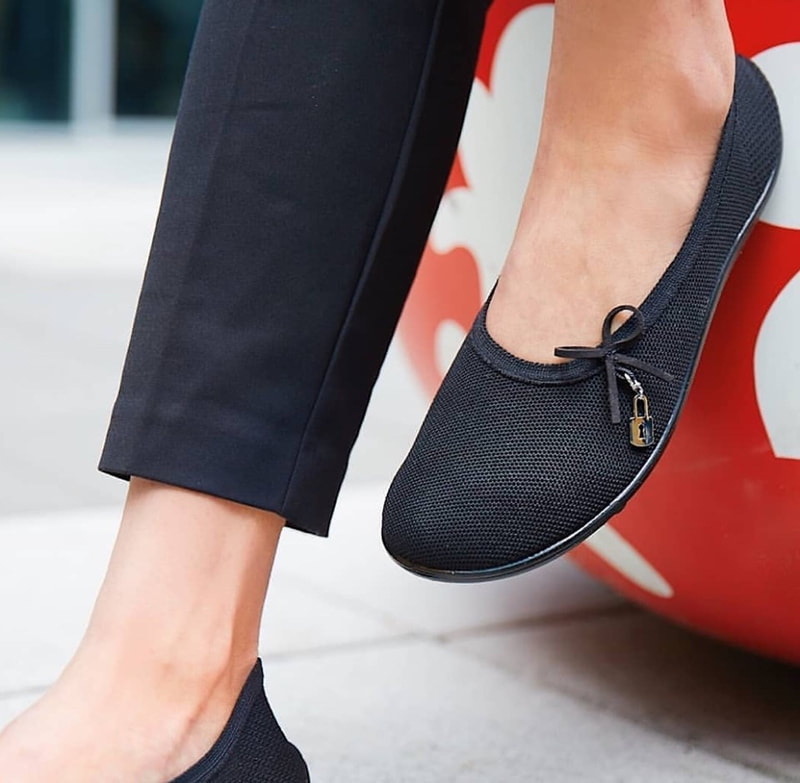 Best Barefoot minimalist shoe women
