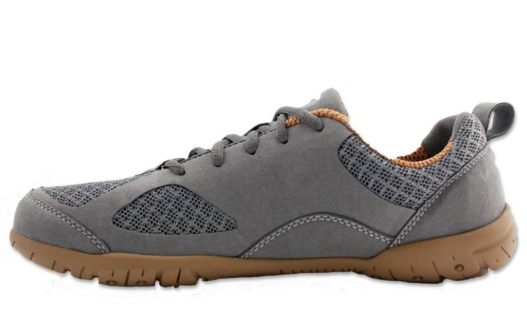 Find Lems Shoes in a store near you. Enter your zip code and see where the closest is.