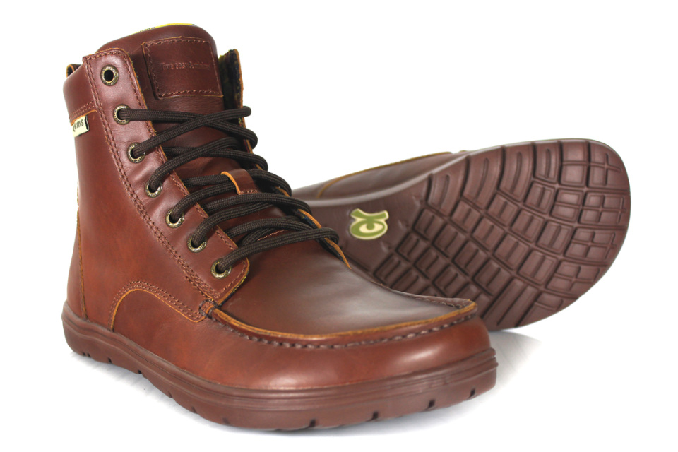 Lems minimalist shoes - zero-drop and wide toe box. Discover the wide range of shoes and boots for all occasions. Wear Lems for casual, work or hiking. New Release - Trailhead Hiking Shoe.