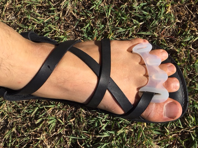 Ahinsa Vegan Barefoot Shoes Australia
