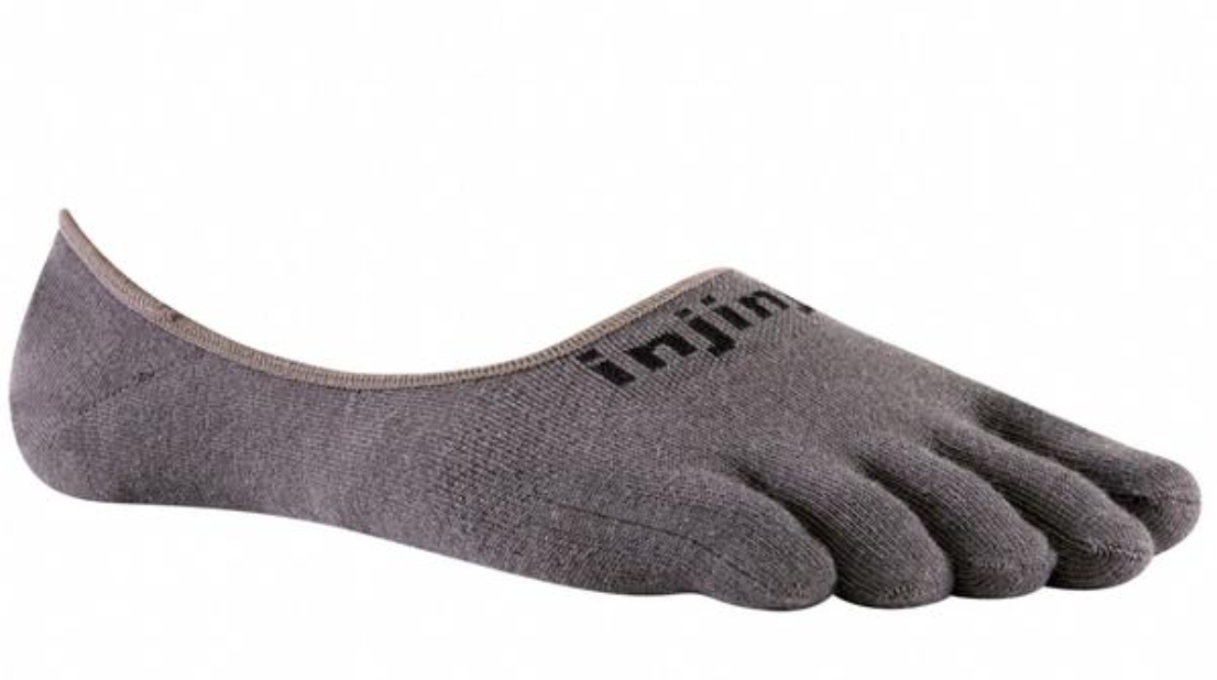 Injinji Performance Sport Lightweight