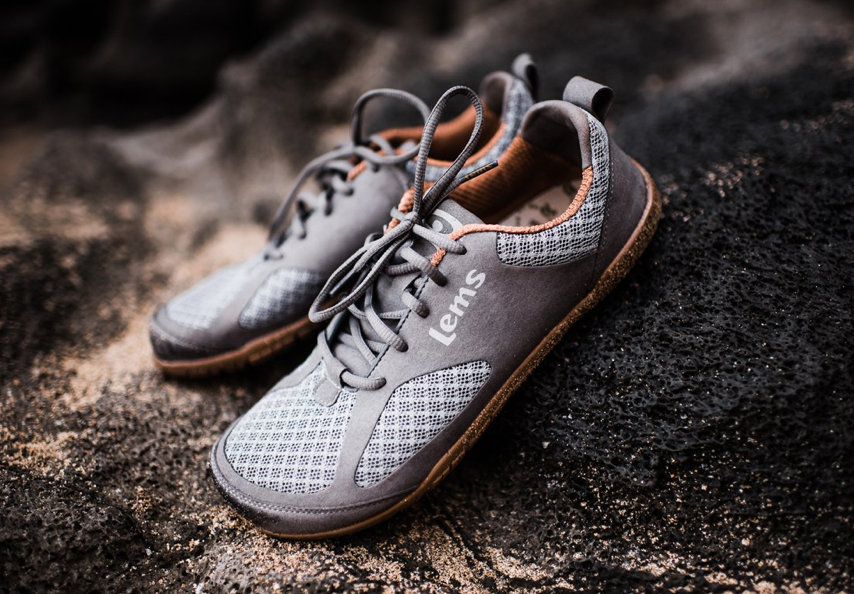 Lems Shoes - Canyon Suite S, Boulder, Colorado - Rated based on 63 Reviews